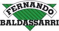 FERNANDO BALDASSARRI